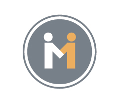 Matthew Gardner Counselling Services